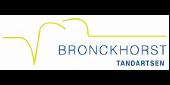 Bronckhorst Tandartsen