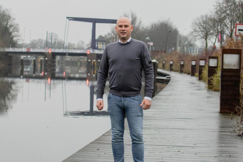 Thijs Giesen