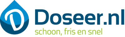 Doseer.nl