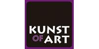 Kunst of Art